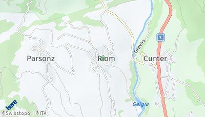 suche sexabenteuer Monheim am Rhein